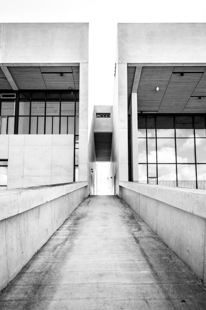 Thomas Illemann arkitekturfotografi architecture photography danmark denmark visit aarhus Moesgård Museum MOMU Henning Larsen Architects A/S MT Højgaard A/S Cowi A/S Kristine Jensens Landskabstegnestue