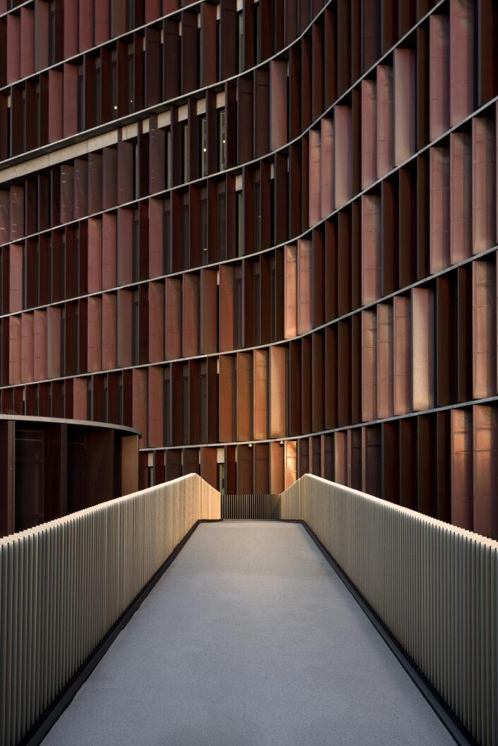 Thomas Illemann arkitekturfotografi architecture photography danmark denmark København Copenhagen